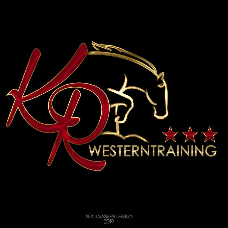 Logo KR Westerntraining