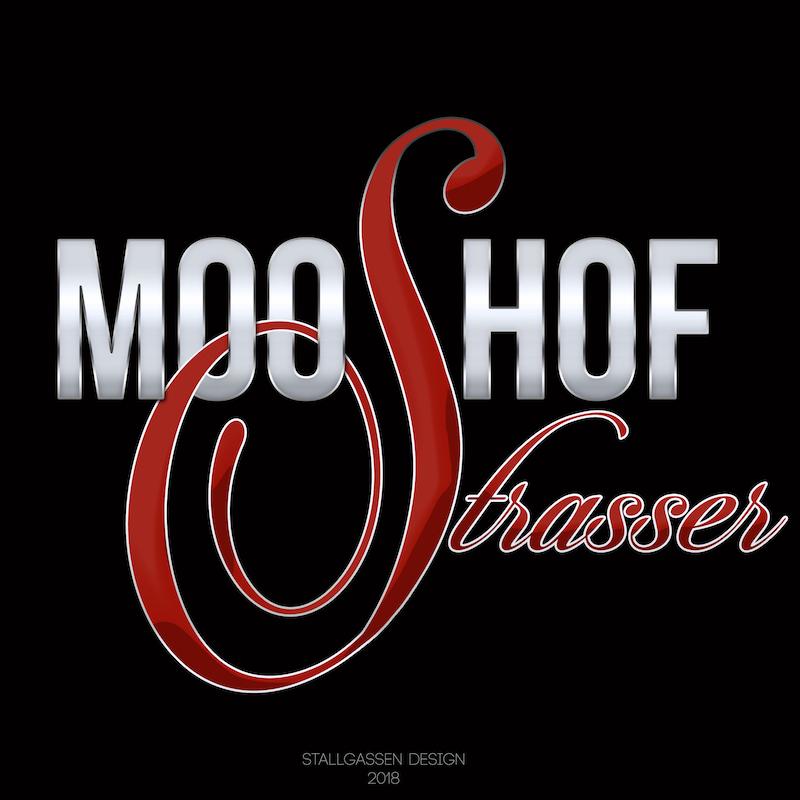 Logo Mooshof Strasser