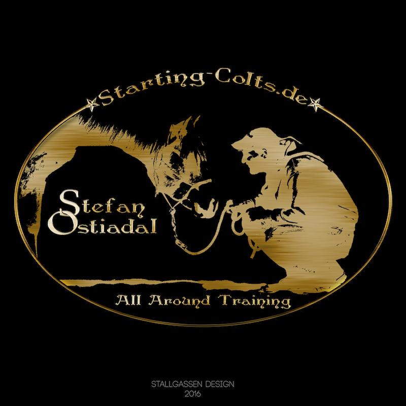 Logo Starting_Colts