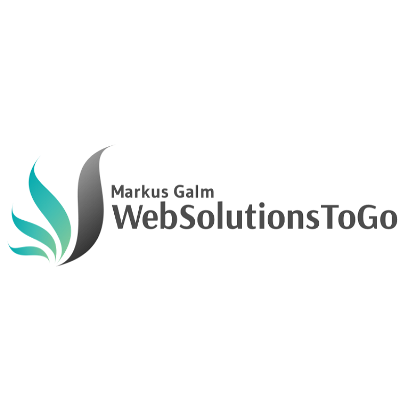Webdesign by WebSolutionsToGo