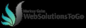 Logo WebSolutionsToGo
